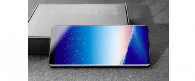 Не упустите шанс получить аналог «Galaxy S9» за 300 долларов
