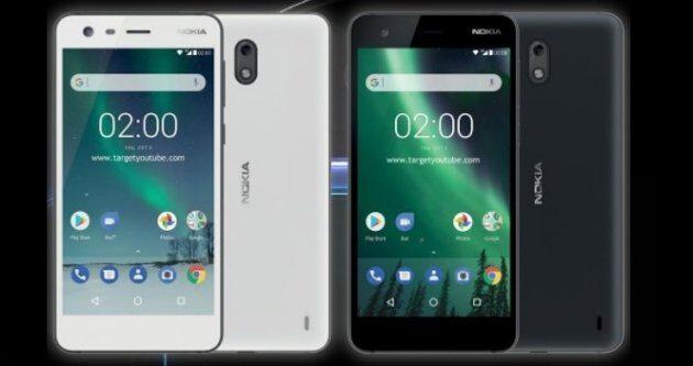 Лучшие телефоны до 100 евро