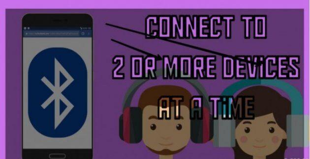 Bluetooth 5 - что это, и для чего он нужен