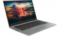 Lenovo представила обновленный ThinkPad X1 Carbon с поддержкой Alexa