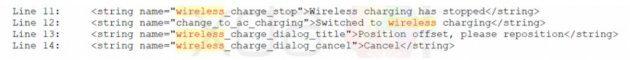 Основные характеристики Xiaomi Mi Max 3