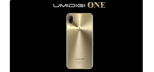 Топ-5 лучших клонов iPhone X от китайских производителей по доступной цене