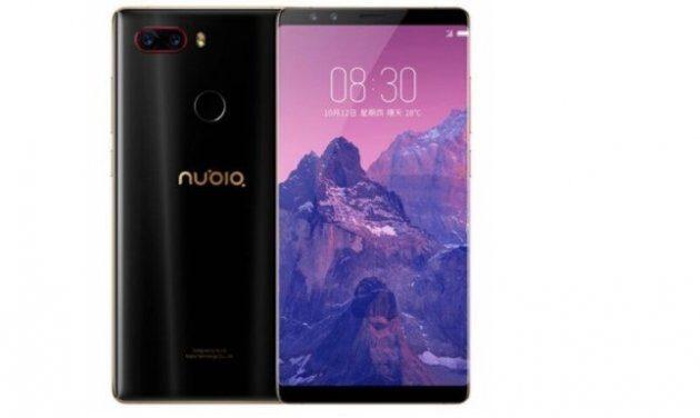 Топ-5 китайских смартфонов за 500 долларов