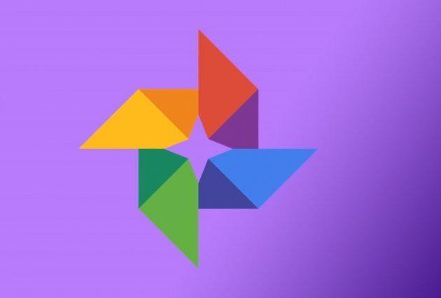 Facebook теперь позволяет экспортировать все ваши фотографии в Google Photos
