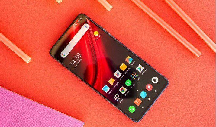 Redmi K20 Pro Premium Tüm Zamanların En Ucuz Fiyatıyla Piyasaya Sürüldü 1